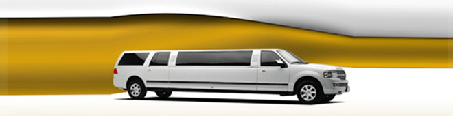 hummer limo rental new york