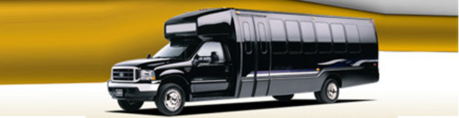 party bus rental in ny