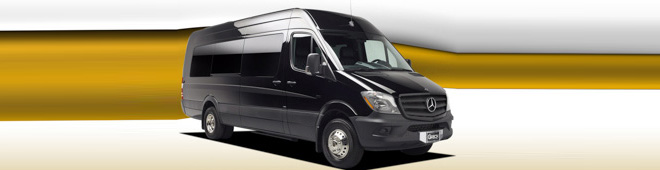 van rental in new york