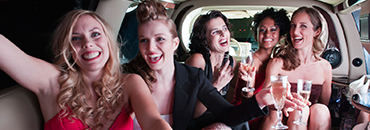 Party Limos/Party Buses