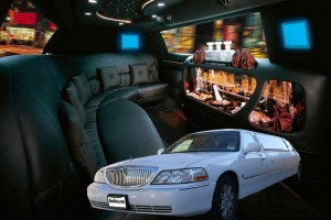 limo-rental-chicago