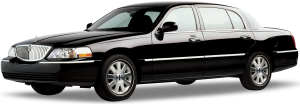 Limo Service Nyc2