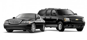 Limo Service Nyc3