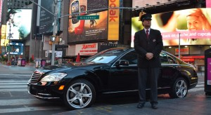 Limo Service Nyc5