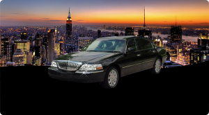 new york car service2