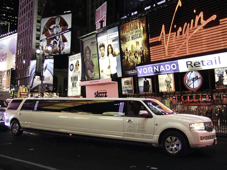stretch-limousine-services-in-new-york-city-stretch-limo-nyc