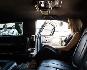 Booking Limo Service from Airport is Difficult